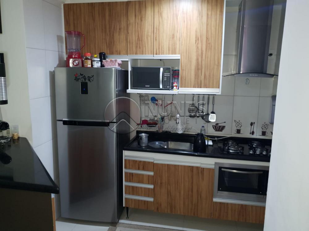 Comprar Casa / Sobrado em Condominio em Osasco apenas R$ 360.000,00 - Foto 7
