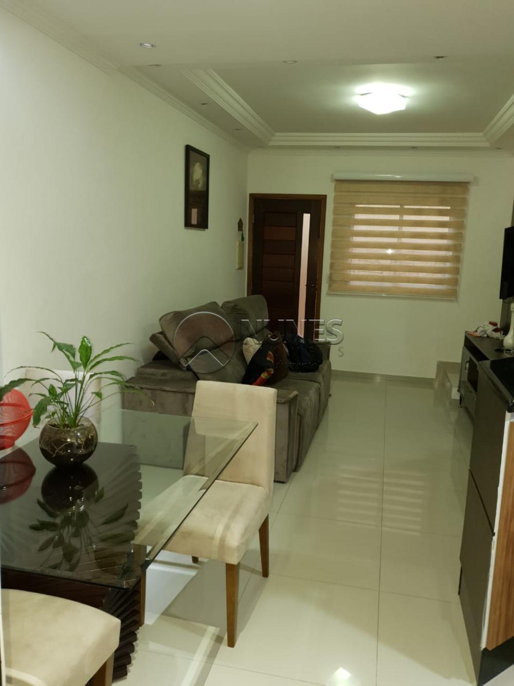 Comprar Casa / Sobrado em Condominio em Osasco apenas R$ 360.000,00 - Foto 5