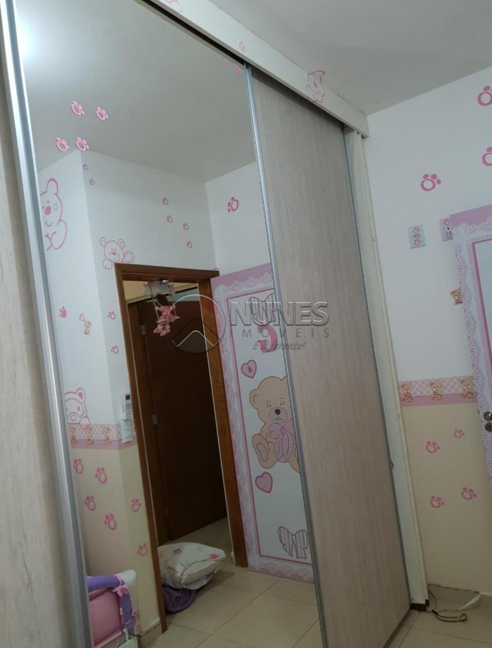Comprar Casa / Sobrado em Condominio em Osasco apenas R$ 360.000,00 - Foto 14