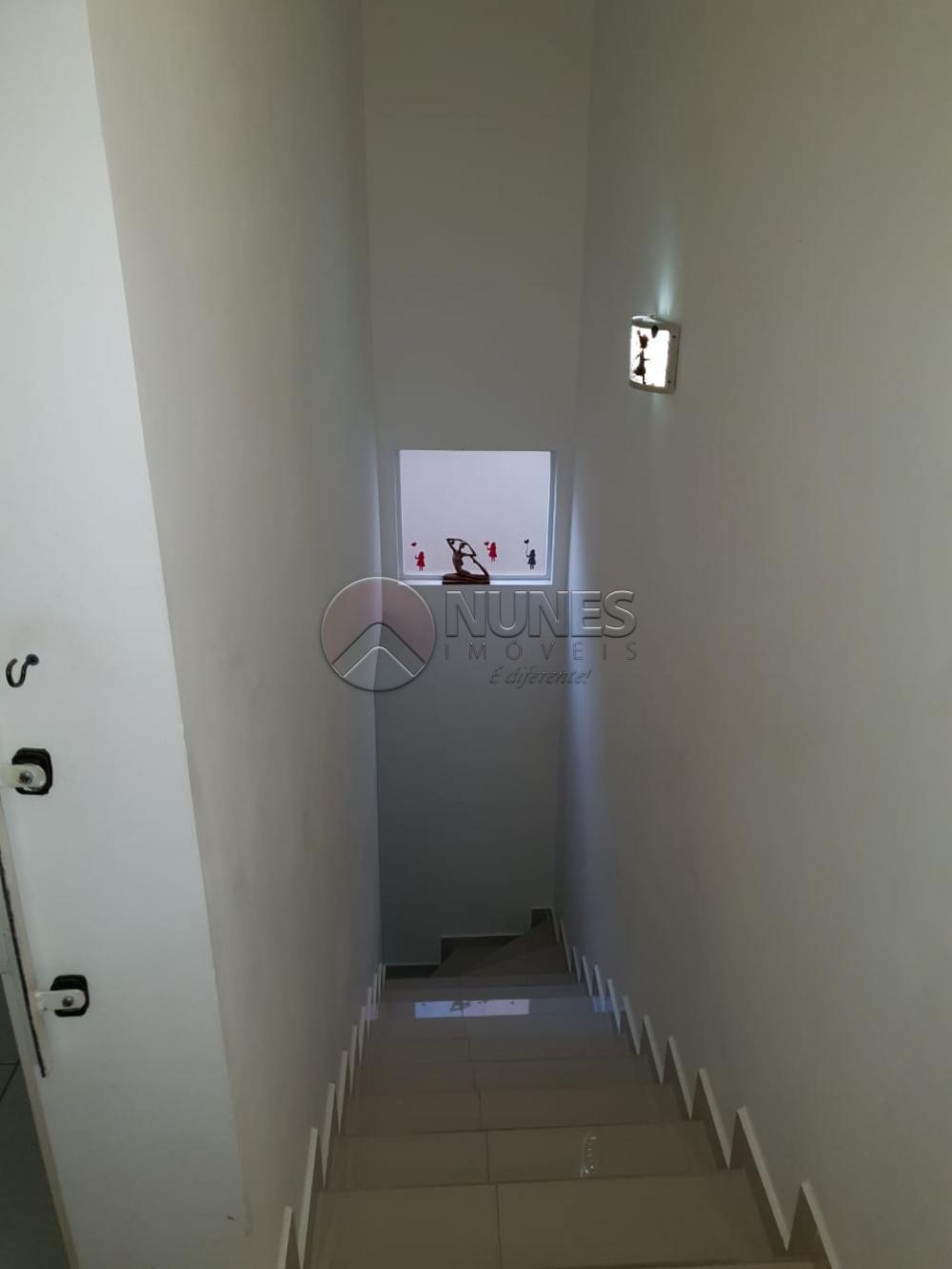 Comprar Casa / Sobrado em Condominio em Osasco apenas R$ 360.000,00 - Foto 12