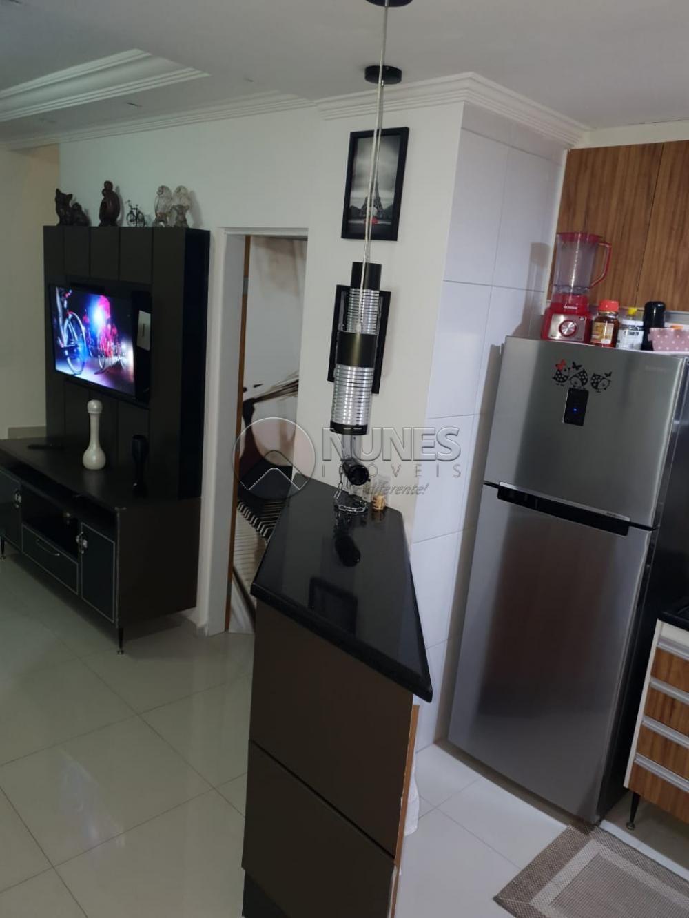 Comprar Casa / Sobrado em Condominio em Osasco apenas R$ 360.000,00 - Foto 9