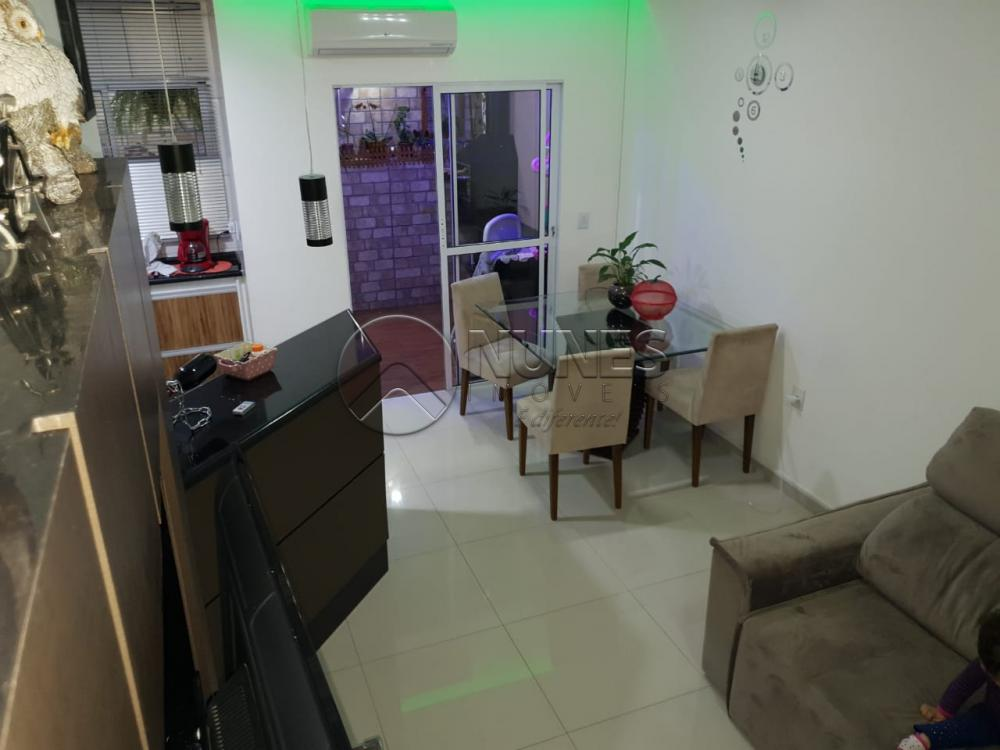 Comprar Casa / Sobrado em Condominio em Osasco apenas R$ 360.000,00 - Foto 2
