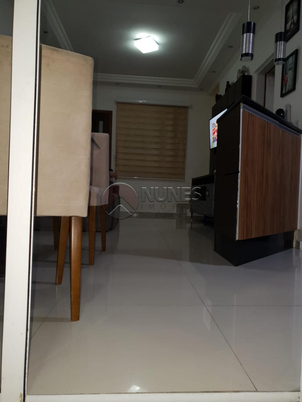 Comprar Casa / Sobrado em Condominio em Osasco apenas R$ 360.000,00 - Foto 8