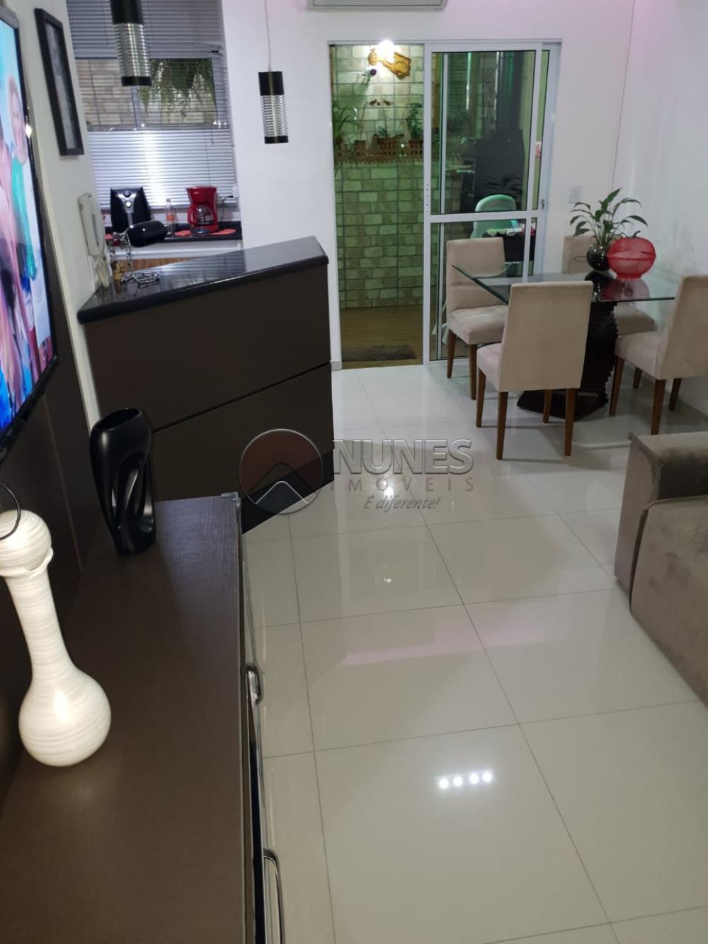 Comprar Casa / Sobrado em Condominio em Osasco apenas R$ 360.000,00 - Foto 1
