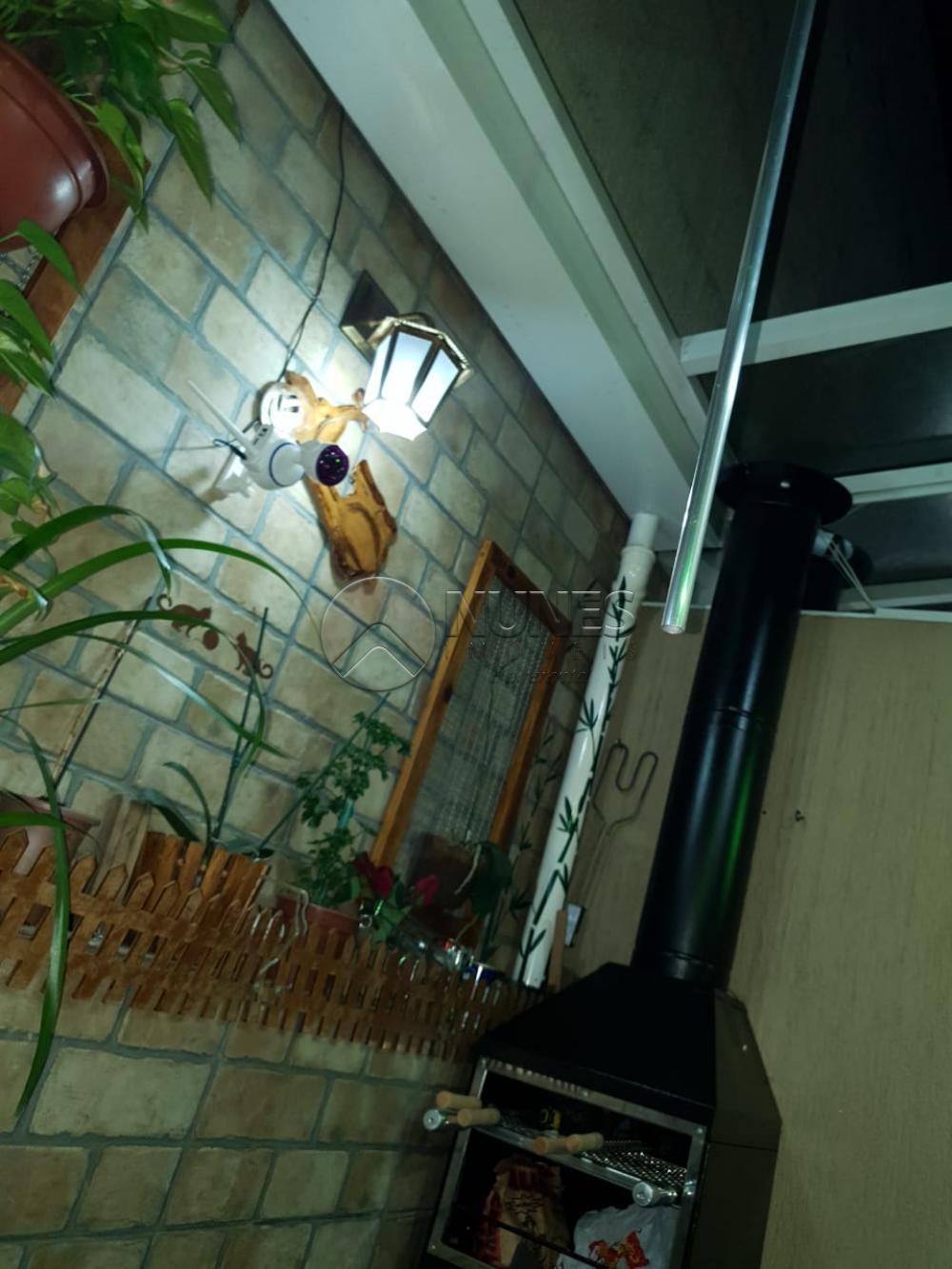 Comprar Casa / Sobrado em Condominio em Osasco apenas R$ 360.000,00 - Foto 6