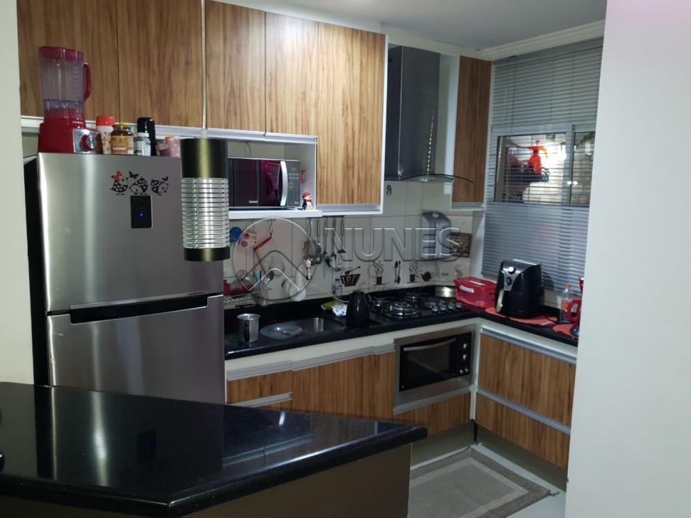 Comprar Casa / Sobrado em Condominio em Osasco apenas R$ 360.000,00 - Foto 10