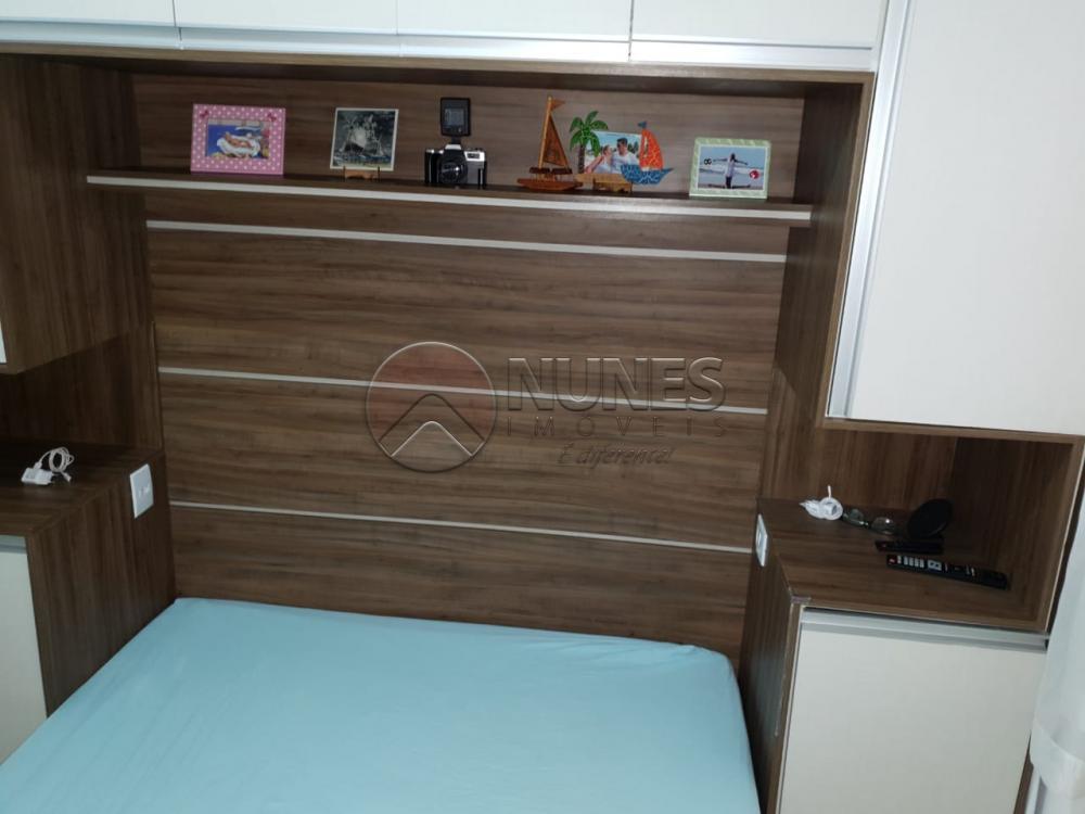 Comprar Casa / Sobrado em Condominio em Osasco apenas R$ 360.000,00 - Foto 15