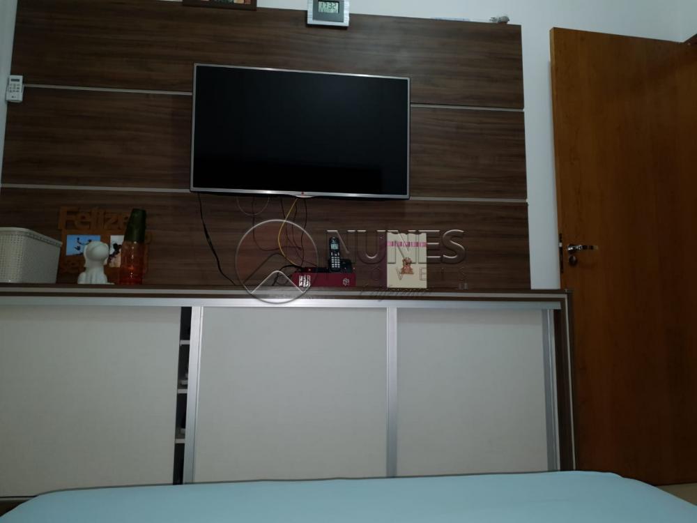 Comprar Casa / Sobrado em Condominio em Osasco apenas R$ 360.000,00 - Foto 16