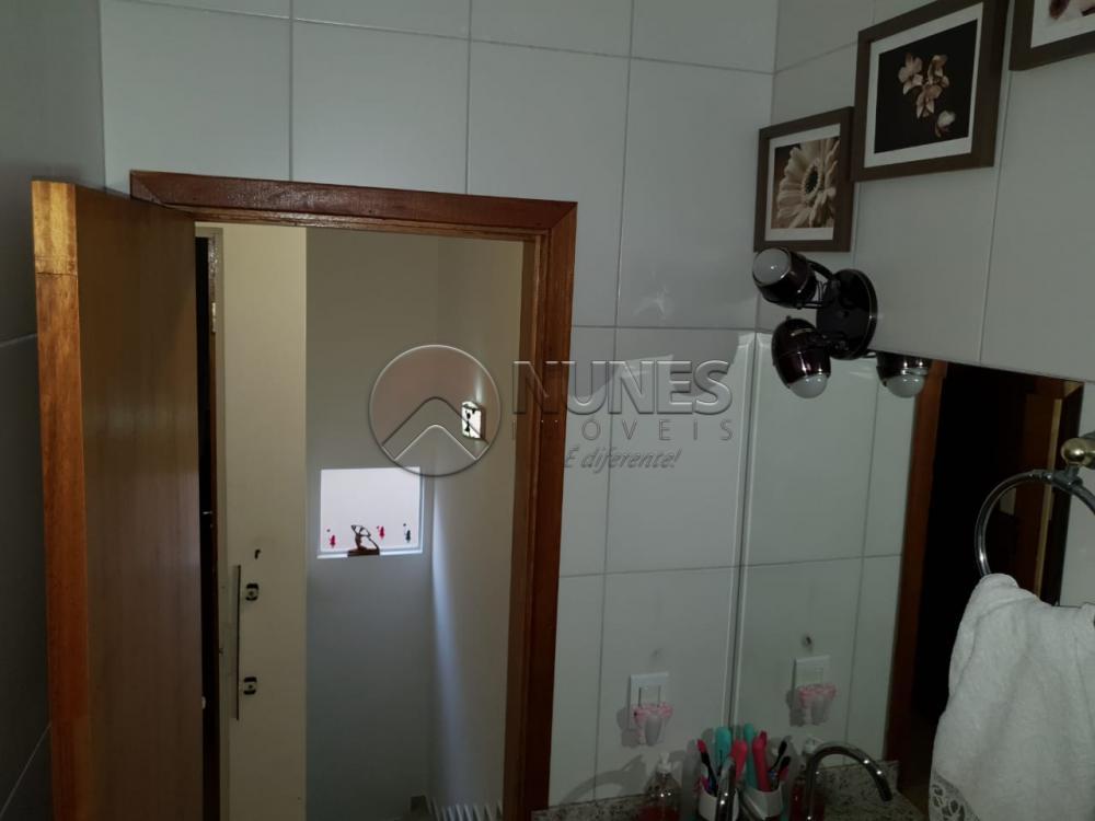 Comprar Casa / Sobrado em Condominio em Osasco apenas R$ 360.000,00 - Foto 17