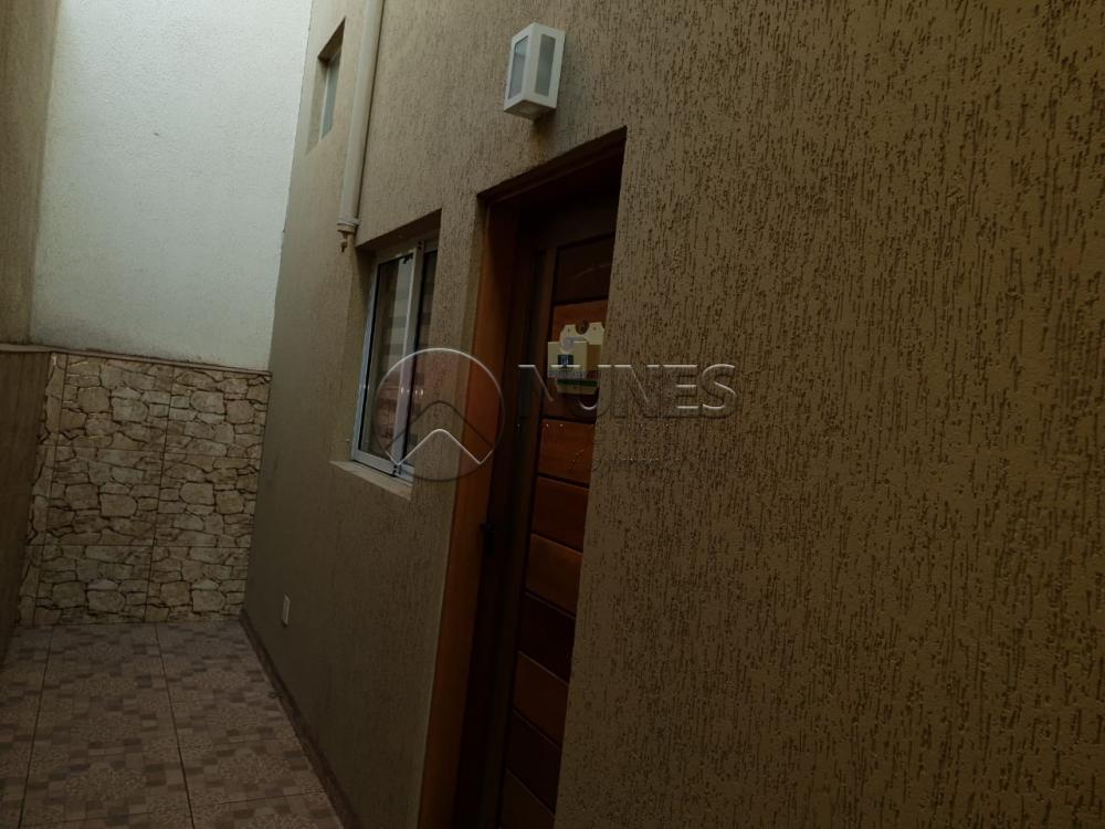 Comprar Casa / Sobrado em Condominio em Osasco apenas R$ 360.000,00 - Foto 26