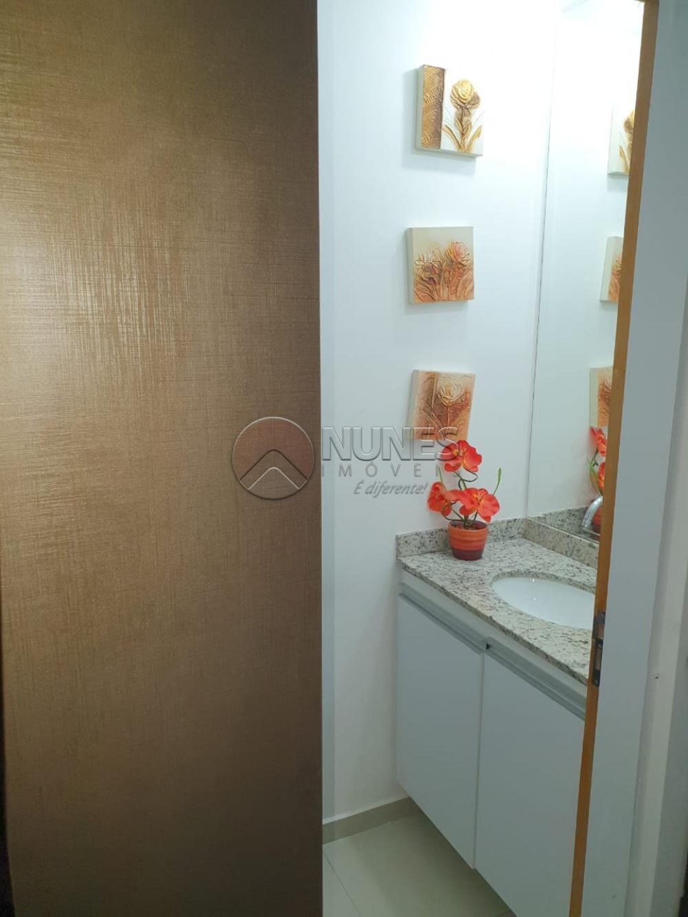 Comprar Casa / Sobrado em Condominio em Osasco apenas R$ 360.000,00 - Foto 22