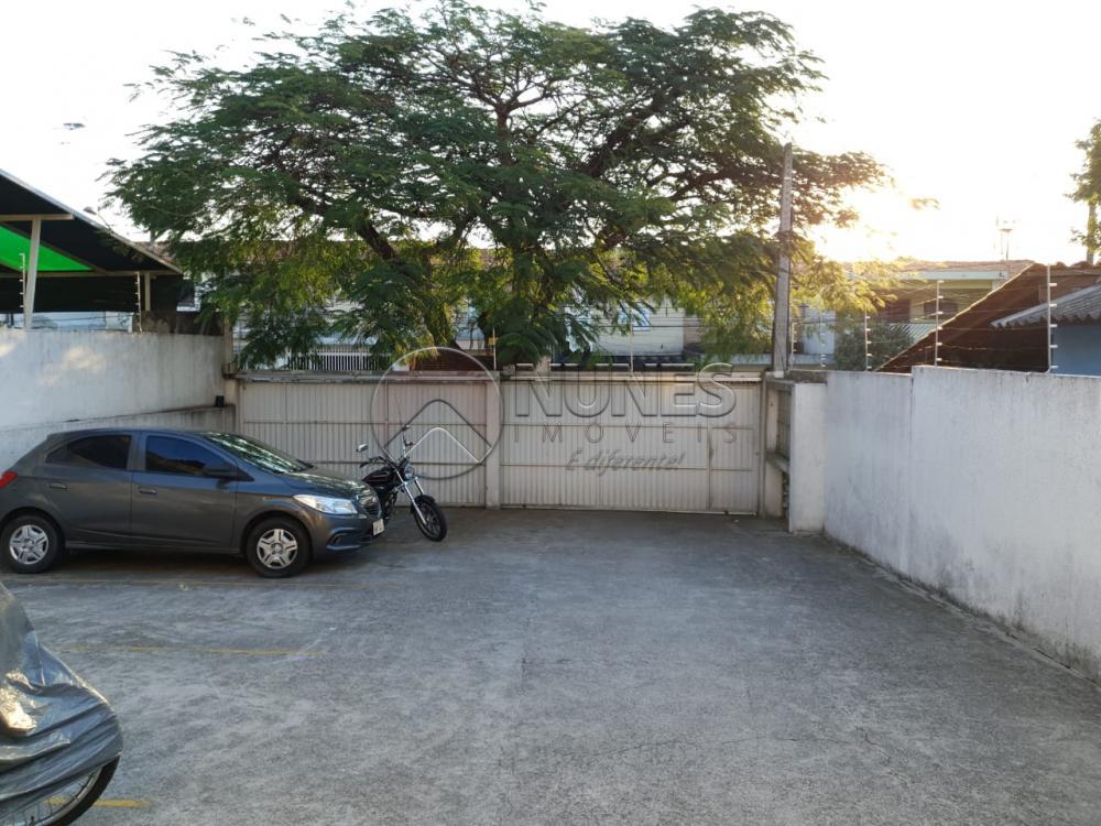 Comprar Casa / Sobrado em Condominio em Osasco apenas R$ 360.000,00 - Foto 27
