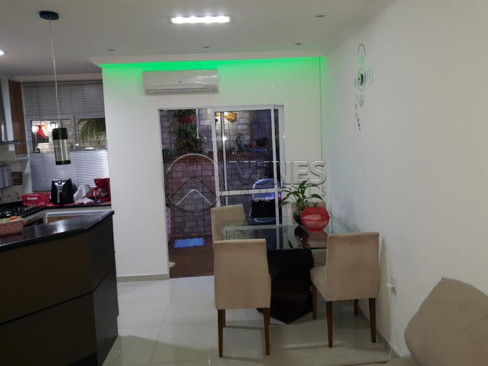 Comprar Casa / Sobrado em Condominio em Osasco apenas R$ 360.000,00 - Foto 4