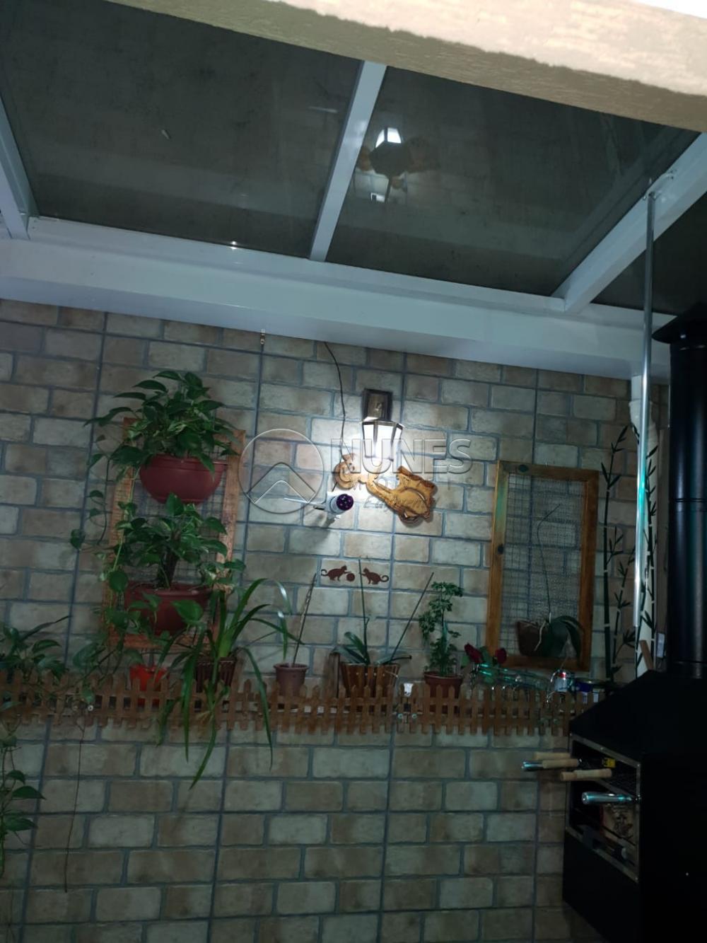 Comprar Casa / Sobrado em Condominio em Osasco apenas R$ 360.000,00 - Foto 11