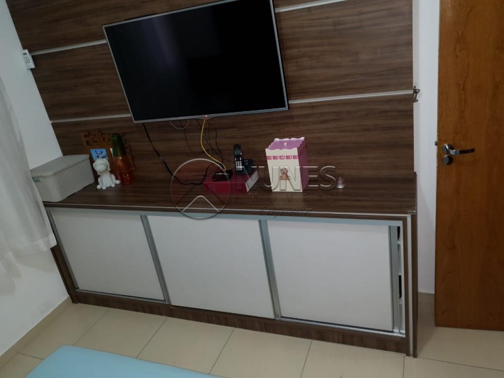 Comprar Casa / Sobrado em Condominio em Osasco apenas R$ 360.000,00 - Foto 13