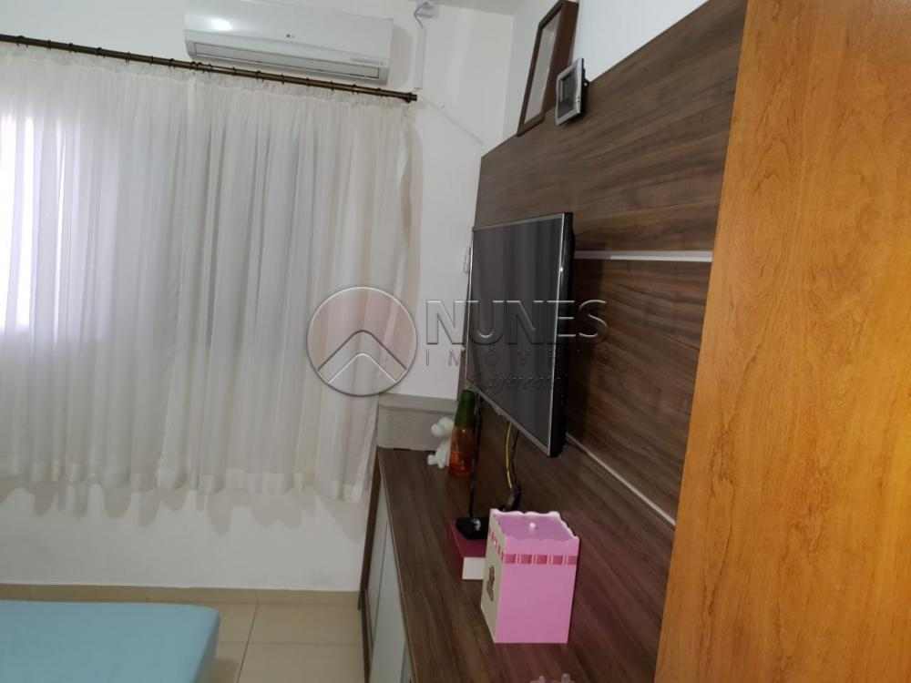 Comprar Casa / Sobrado em Condominio em Osasco apenas R$ 360.000,00 - Foto 18