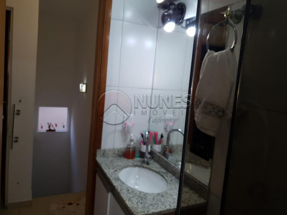Comprar Casa / Sobrado em Condominio em Osasco apenas R$ 360.000,00 - Foto 19