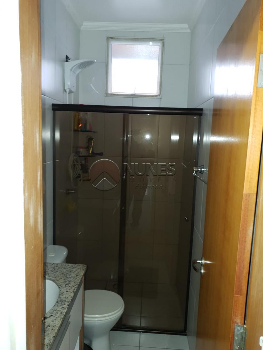 Comprar Casa / Sobrado em Condominio em Osasco apenas R$ 360.000,00 - Foto 20