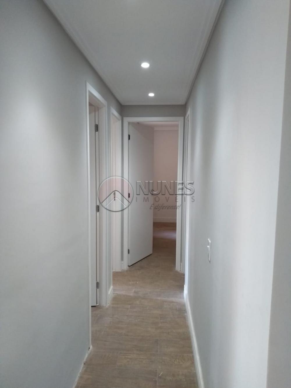 Comprar Apartamento / Padrão em Osasco apenas R$ 300.000,00 - Foto 15