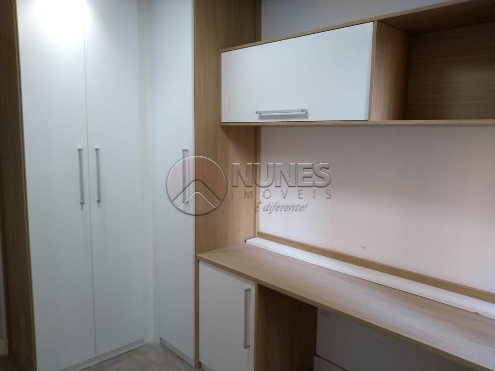 Comprar Apartamento / Padrão em Osasco apenas R$ 300.000,00 - Foto 19