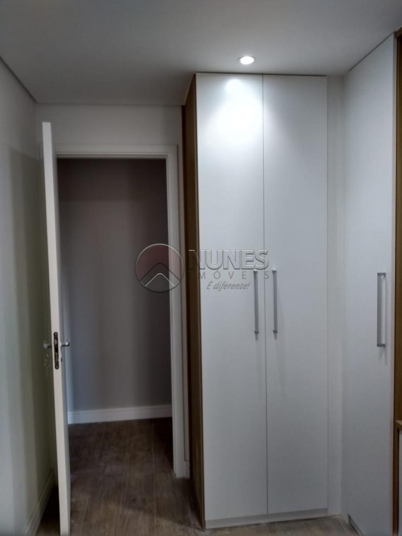 Comprar Apartamento / Padrão em Osasco apenas R$ 300.000,00 - Foto 22
