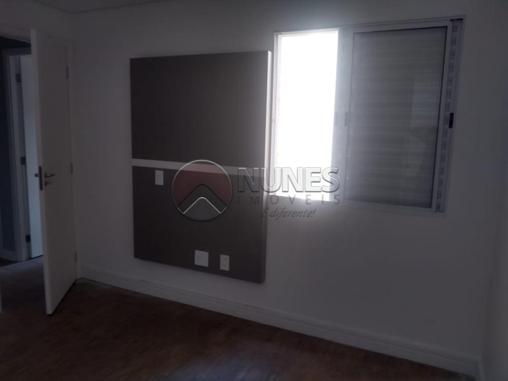 Comprar Apartamento / Padrão em Osasco apenas R$ 300.000,00 - Foto 23