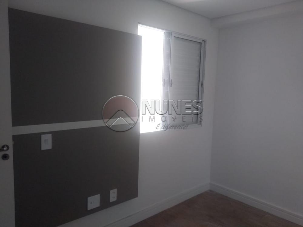 Comprar Apartamento / Padrão em Osasco apenas R$ 300.000,00 - Foto 24