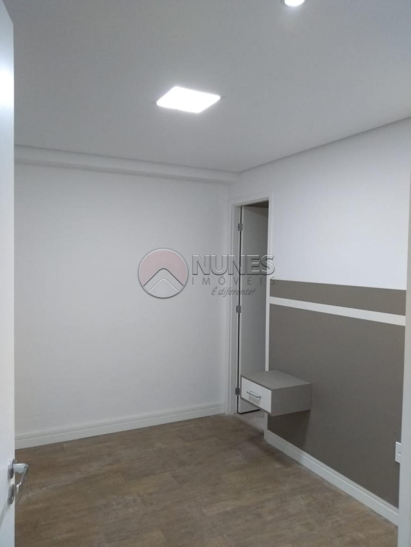 Comprar Apartamento / Padrão em Osasco apenas R$ 300.000,00 - Foto 26