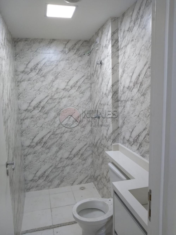 Comprar Apartamento / Padrão em Osasco apenas R$ 300.000,00 - Foto 32