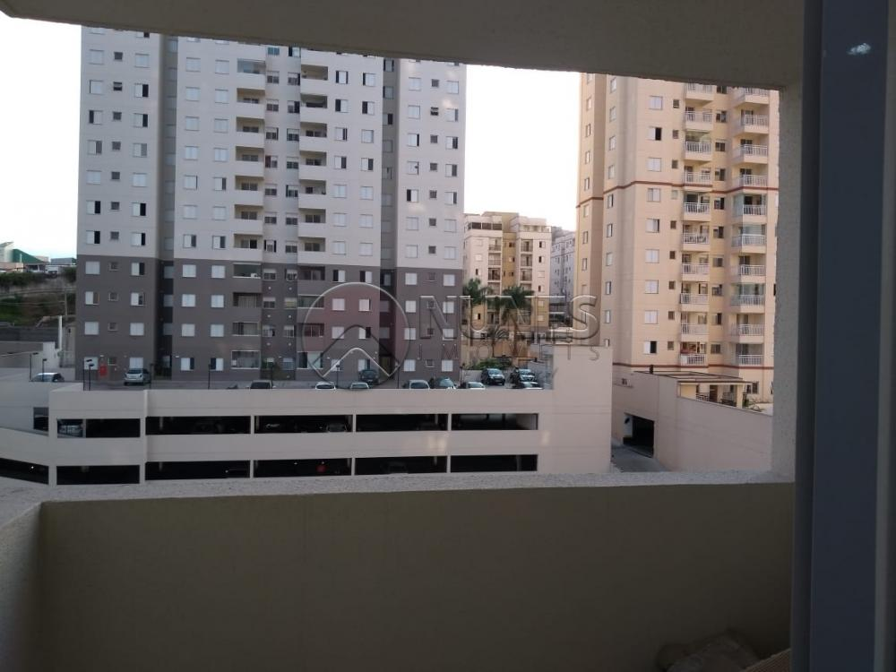 Comprar Apartamento / Padrão em Osasco apenas R$ 300.000,00 - Foto 33