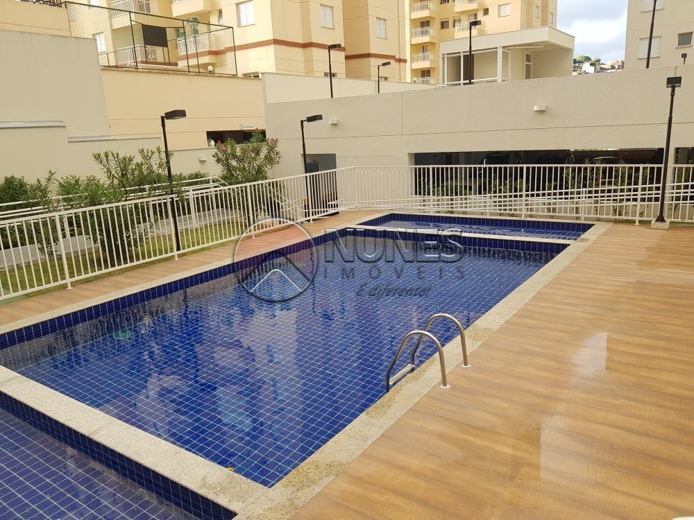 Comprar Apartamento / Padrão em Osasco apenas R$ 300.000,00 - Foto 35
