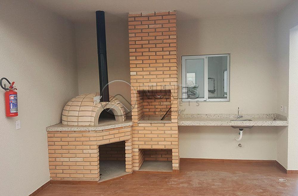 Comprar Apartamento / Padrão em Osasco apenas R$ 300.000,00 - Foto 36