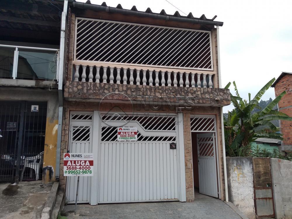 Barueri Casa Locacao R$ 1.700,00 3 Dormitorios 1 Suite Area construida 100.00m2