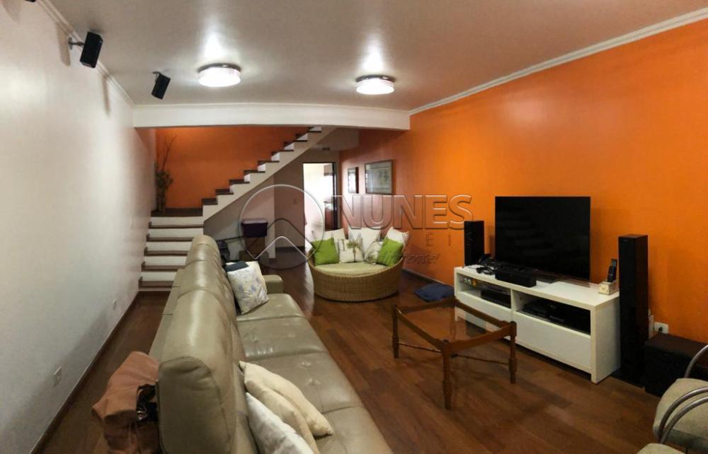 Comprar Casa / Sobrado em Osasco apenas R$ 600.000,00 - Foto 2