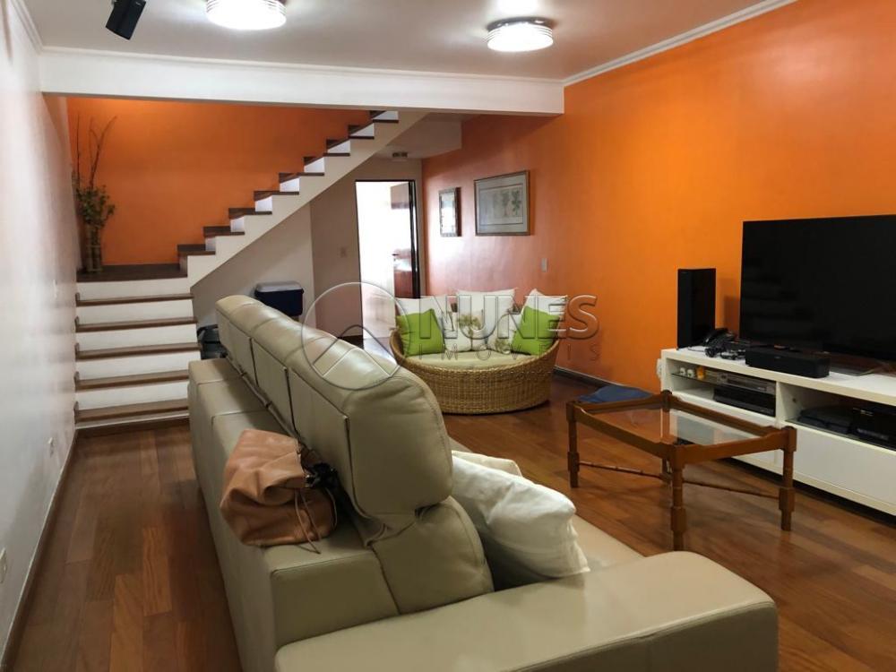 Comprar Casa / Sobrado em Osasco apenas R$ 600.000,00 - Foto 4