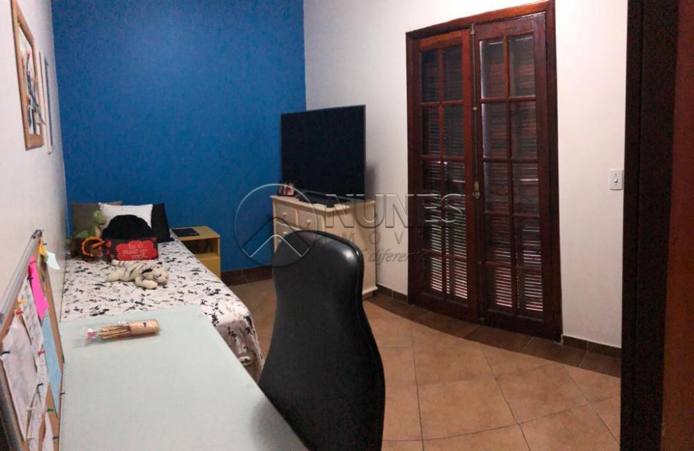 Comprar Casa / Sobrado em Osasco apenas R$ 600.000,00 - Foto 14
