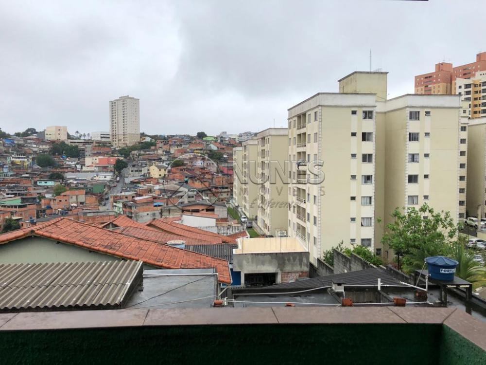 Comprar Casa / Sobrado em Osasco apenas R$ 600.000,00 - Foto 15