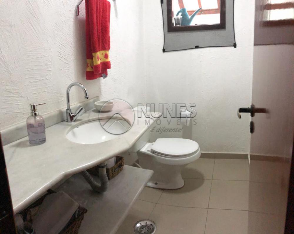 Comprar Casa / Sobrado em Osasco apenas R$ 600.000,00 - Foto 17