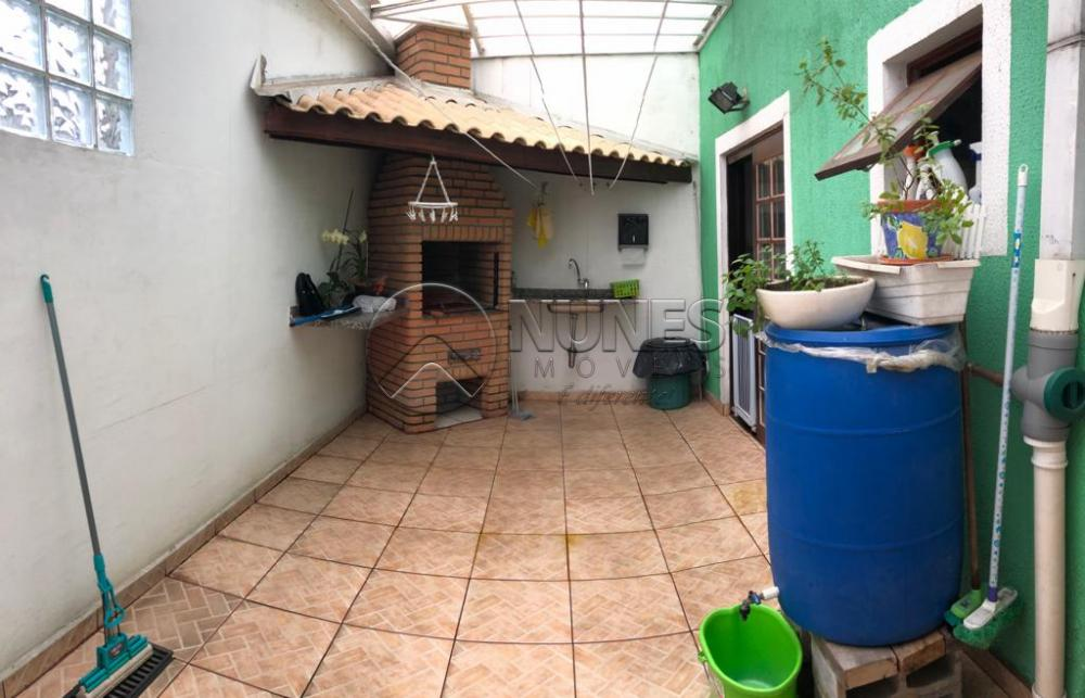 Comprar Casa / Sobrado em Osasco apenas R$ 600.000,00 - Foto 18
