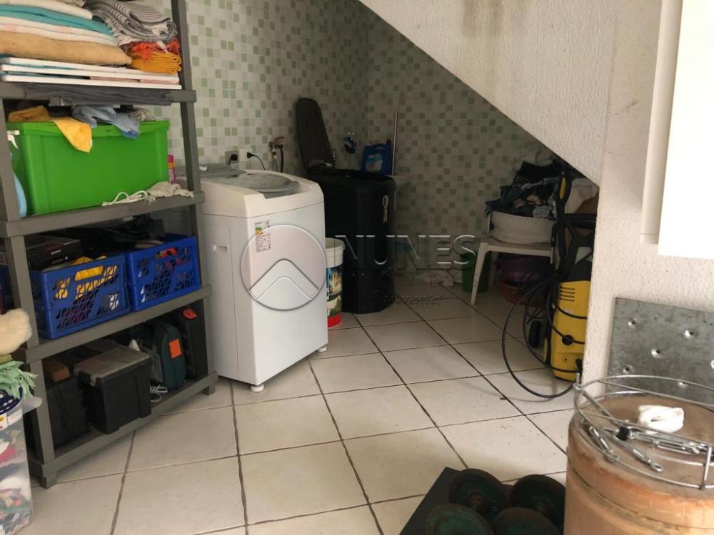Comprar Casa / Sobrado em Osasco apenas R$ 600.000,00 - Foto 19