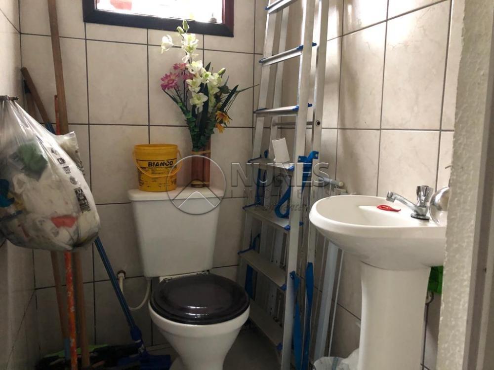 Comprar Casa / Sobrado em Osasco apenas R$ 600.000,00 - Foto 20