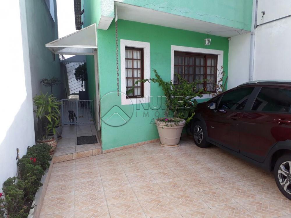 Comprar Casa / Sobrado em Osasco apenas R$ 600.000,00 - Foto 21