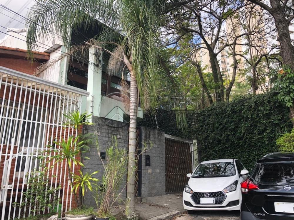 Comprar Casa / Sobrado em São Paulo apenas R$ 950.000,00 - Foto 2