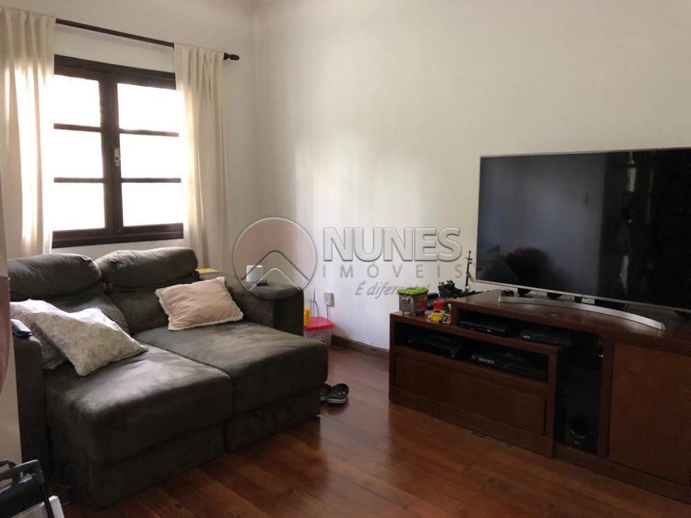 Comprar Casa / Sobrado em São Paulo apenas R$ 950.000,00 - Foto 4