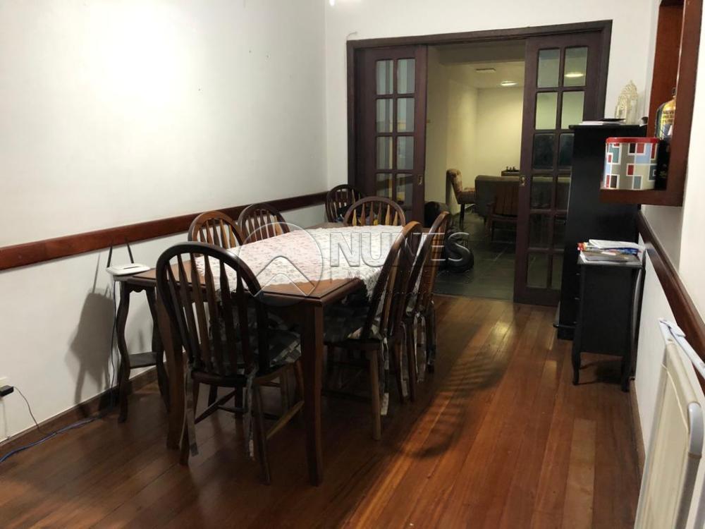 Comprar Casa / Sobrado em São Paulo apenas R$ 950.000,00 - Foto 5