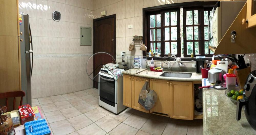 Comprar Casa / Sobrado em São Paulo apenas R$ 950.000,00 - Foto 6