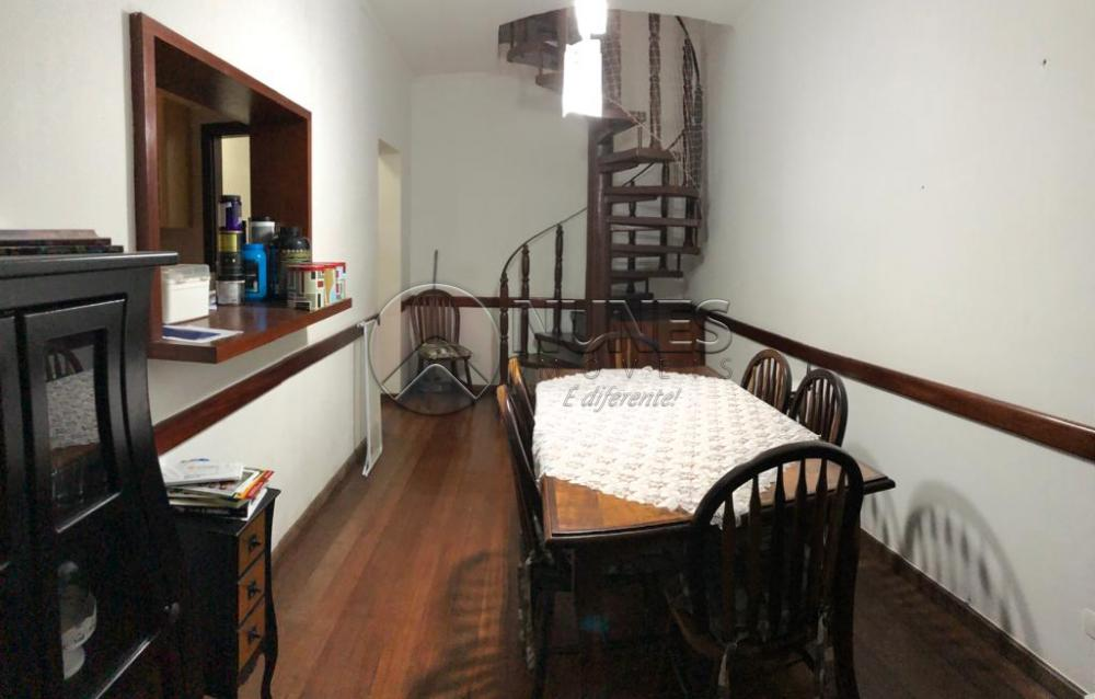 Comprar Casa / Sobrado em São Paulo apenas R$ 950.000,00 - Foto 7
