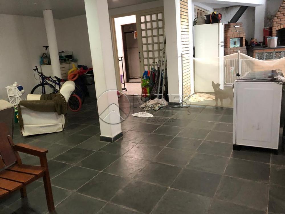 Comprar Casa / Sobrado em São Paulo apenas R$ 950.000,00 - Foto 11