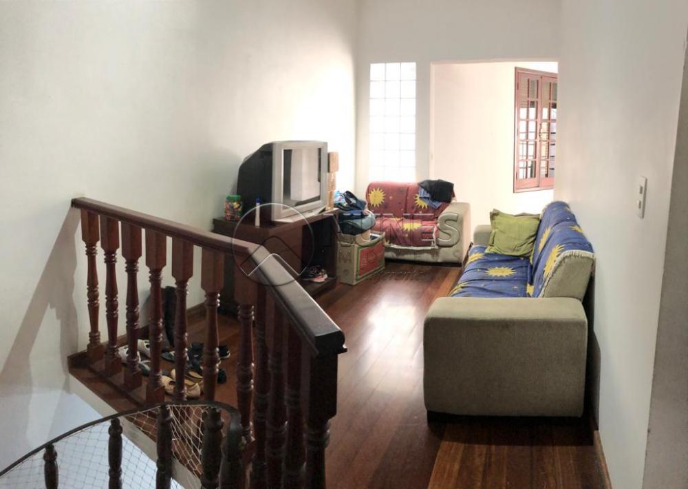 Comprar Casa / Sobrado em São Paulo apenas R$ 950.000,00 - Foto 8