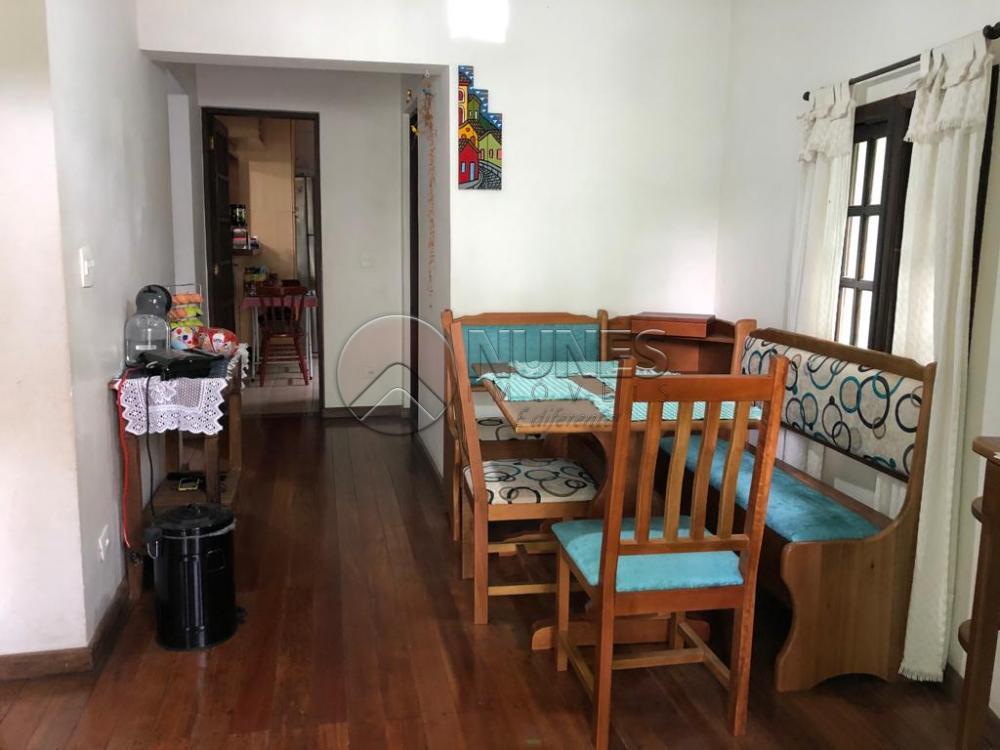 Comprar Casa / Sobrado em São Paulo apenas R$ 950.000,00 - Foto 9